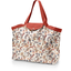Grand sac cabas en tissu kashmir - PPMC