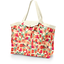 Tote bag with a zip medina - PPMC