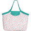 Grand sac cabas swimswim - PPMC