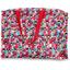 Gran bolsa de almacenamiento kokeshis - PPMC