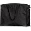 Gran bolsa de almacenamiento noir pailleté - PPMC