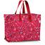 Storage bag cherry cornflower - PPMC