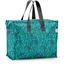 Storage bag cache-cache babouin - PPMC