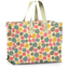 Storage bag summer sweetness - PPMC