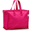 bolsa de almacenamiento etoile or fuchsia - PPMC