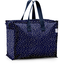 Storage bag navy gold star - PPMC