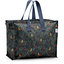 Sac cabas rangement petit jungle party - PPMC