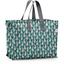 Storage bag bunny - PPMC