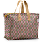 Storage bag palmette - PPMC