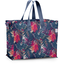 Storage bag tropical fire - PPMC