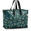 Storage bag   végétalis - PPMC