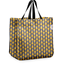 Shopping bag pineapple - PPMC