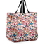 Shopping bag barcelona - PPMC