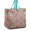 Shopping bag  corolla - PPMC