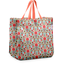 Sac cabas shopping  corolle - PPMC