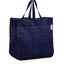 Shopping bag etoile or marine  - PPMC
