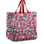 Shopping bag kokeshis - PPMC