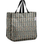 Shopping bag mosaïka - PPMC