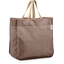 Shopping bag palmette - PPMC