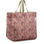 Shopping bag purple meadow - PPMC