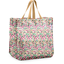 Shopping bag spring - PPMC