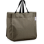 Shopping bag inca sun - PPMC