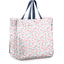 Shopping bag swimswim - PPMC