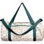 Duffle bag sea side - PPMC