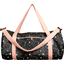 Sac de sport constellations - PPMC