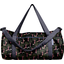 Duffle bag autumn tale - PPMC