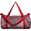 Duffle bag poppy - PPMC