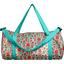 Duffle bag  corolla - PPMC