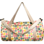 Duffle bag summer sweetness - PPMC