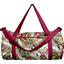 Duffle bag ibis - PPMC