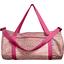 Bolso de deportes jazmín rosa - PPMC
