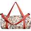 Duffle bag kashmir - PPMC
