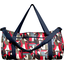 Duffle bag pop bird - PPMC