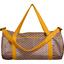 Duffle bag palmette - PPMC