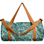Duffle bag jade panther