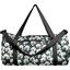 Duffle bag paradis bleu - PPMC