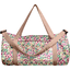 Duffle bag spring - PPMC