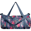 Sac de sport tropical fire - PPMC