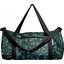 Duffle bag   végétalis - PPMC