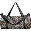 Duffle bag wax fleuri - PPMC