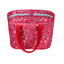 Sac isotherme bleuets cherry - PPMC