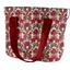 Cooler bag poppy - PPMC