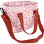 Cooler bag herbier rose