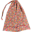 Lingerie bag peach flower - PPMC