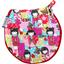 Bolsa para la ropa kokeshis - PPMC