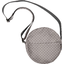Round bag light grey spots - PPMC